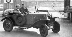 Opel_Post_1967_5_Jun-15