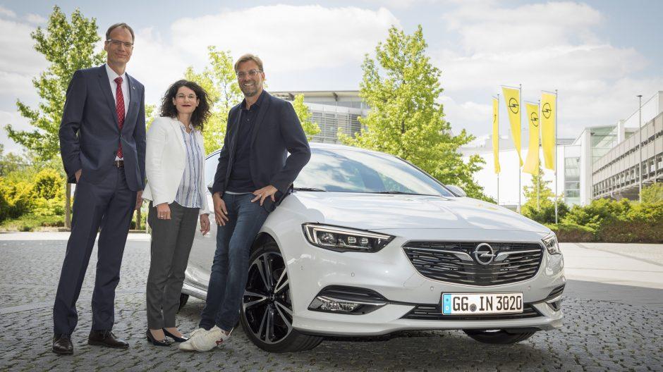 Galerie_Opel-307336
