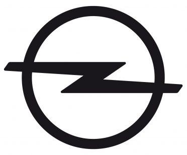 crop_Opel-Logo-RGB-3200x2600-304657
