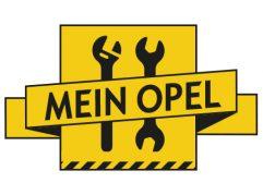 Mein_Opel