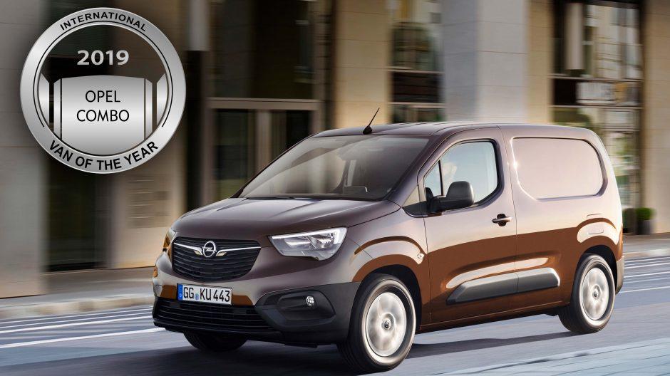 "niedriger Preis große Auswahl an Farben super beliebt New reference in the world of vans"" - Opel POST"